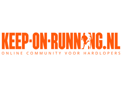 Keep-on-Running!