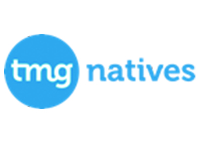 TMG Natives