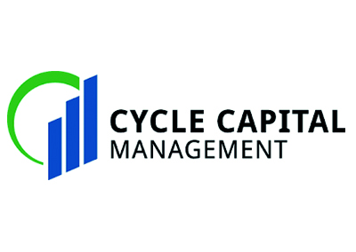 Cycle Capital